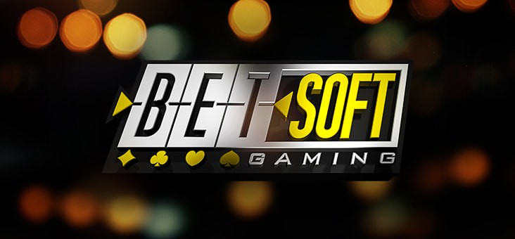BetSoft - Live Dealer Casino Provider
