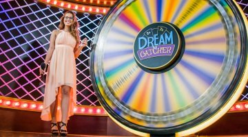 Dream Catcher Pays Massive Win to Norwegian Player