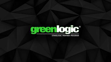 Stakelogic launches Greenlogic partnership programme