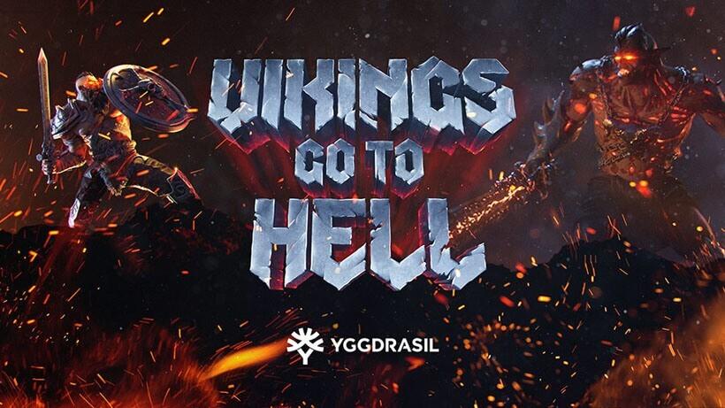 Yggdrasil – Creative Developer