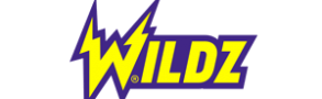 Wildz Live Casino Review and Bonuses
